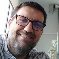 José Humanes