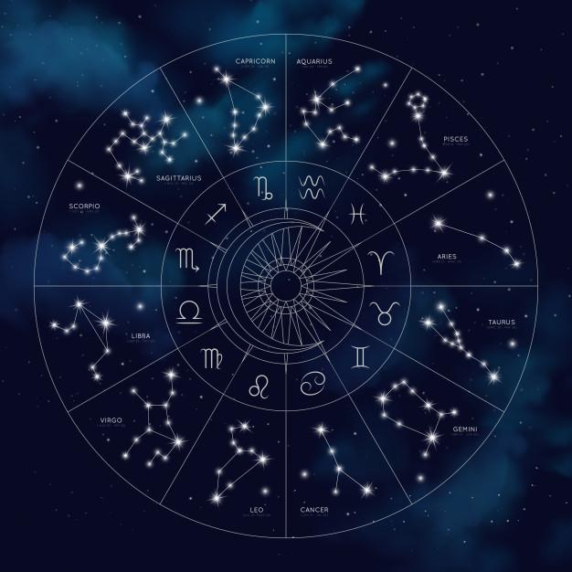 mapa-constelacion-zodiaco_87587-150