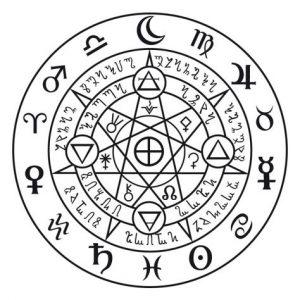 073f6368b20036578a82ab88bc3168e1--magic-symbols-alchemy-symbols