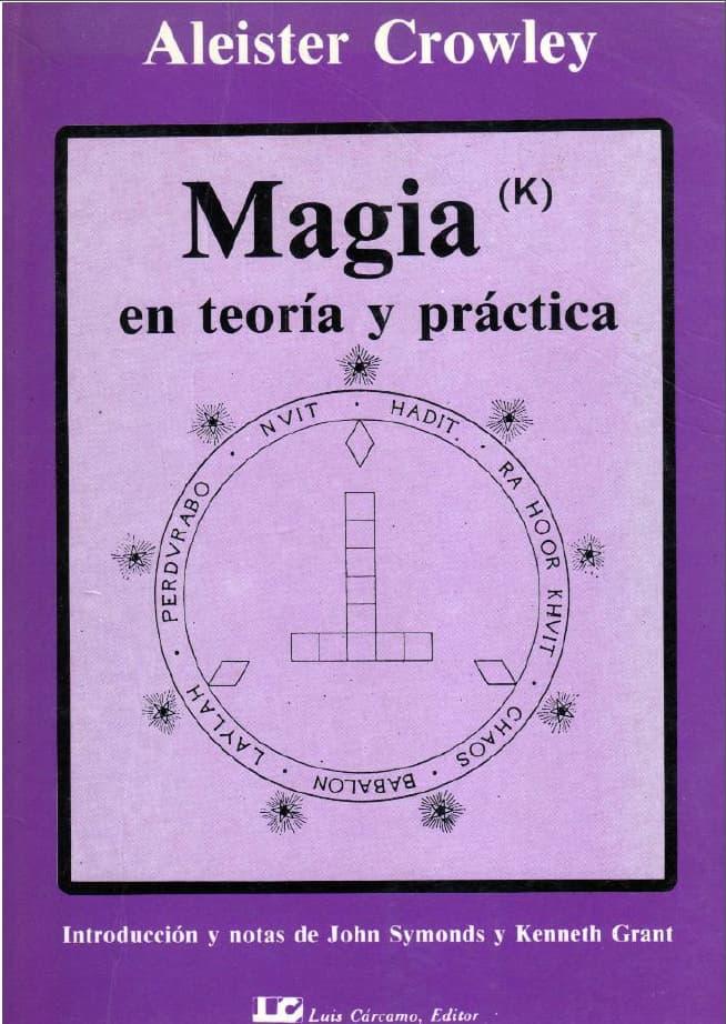 Image 1 (2)
